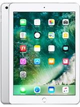 iPad 5 9,7 2017
