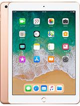 iPad 6 9,7 2018
