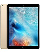 iPad Pro 12,9 2015