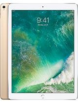 iPad Pro 12,9 2017